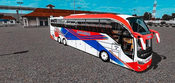download mod bussid bus jb3 ceper