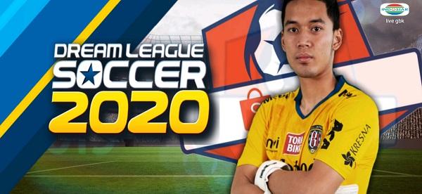 download dls 2020 mod liga indonesia