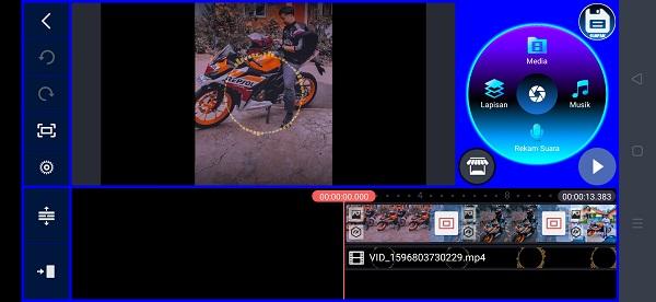 download kinemaster pro apk diamond