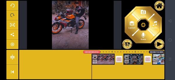 download kinemaster pro apk gold