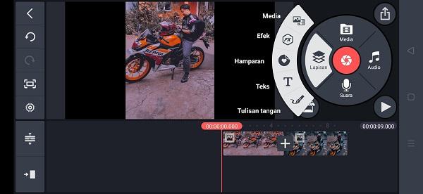download kinemaster pro apk indonesia