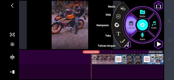 download kinemaster pro apk premiere